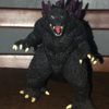 Khaos2003's avatar