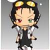 khaos2600's avatar