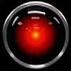 Khaos678's avatar