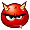Khaos86's avatar
