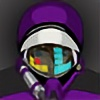 Khaosenvy's avatar