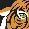 KhaoShar's avatar