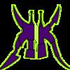 KhaosKhult's avatar