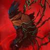 KhaosMarix's avatar