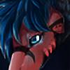 KhaosPen's avatar
