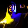 KhaosTheory455's avatar