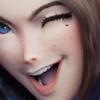 khaosX9's avatar