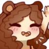 Khaothicc's avatar
