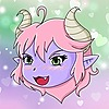 Khaotic-Kinema's avatar