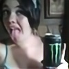 KhaoticMonster's avatar