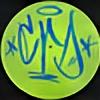 KHAP-GHENG's avatar