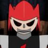 kharakairul98's avatar