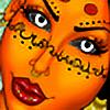 KharaMaddox's avatar