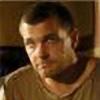 kharashov's avatar