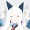 Kharaxel's avatar