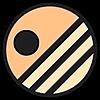 Kharcov's avatar
