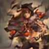 Khardes19's avatar