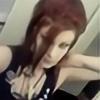 Khardis-Skall's avatar