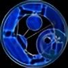 kharec84's avatar