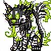 Kharemi's avatar