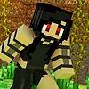 kharidragon's avatar