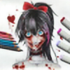 Khariel-kun's avatar