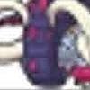 Kharitheblueanteater's avatar