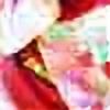 Khariyama's avatar