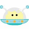 kharizma06's avatar