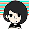 kharkoal's avatar