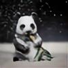 Kharmadillo's avatar