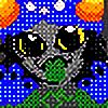 Kharmakhaos's avatar