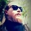 kharmellus's avatar