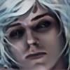 Kharnage's avatar