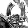 kharnthebetrayerplz's avatar