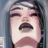 Kharnyx's avatar