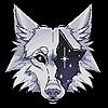 Kharpa's avatar
