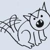 Kharrak's avatar
