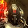 Kharrald's avatar