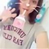 khart3's avatar
