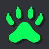 Khartoon's avatar