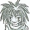 Kharybdis01's avatar