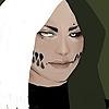 kharybdys's avatar