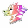 Kharyen's avatar