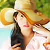 kharyll13's avatar