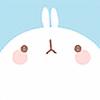 kharys's avatar
