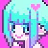 KharzyART's avatar