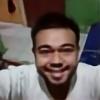 khasanjaya's avatar