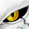 Khasdannyanlord's avatar