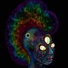 Khashekha's avatar